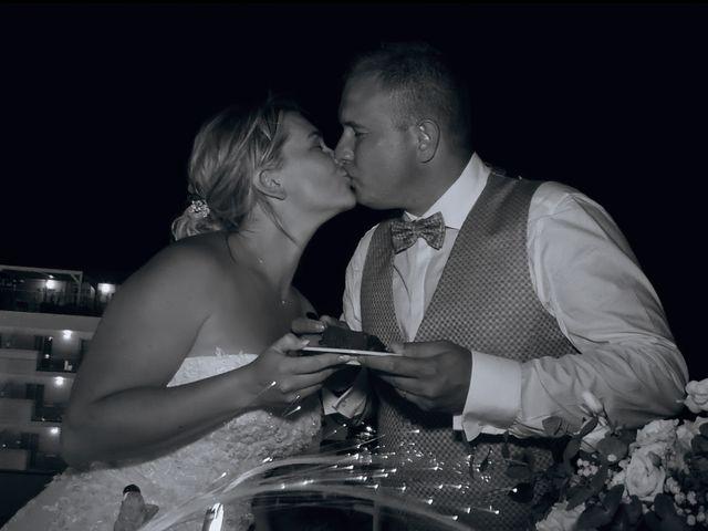 Le mariage de Edouard et Sophie à Bapaume, Pas-de-Calais 37