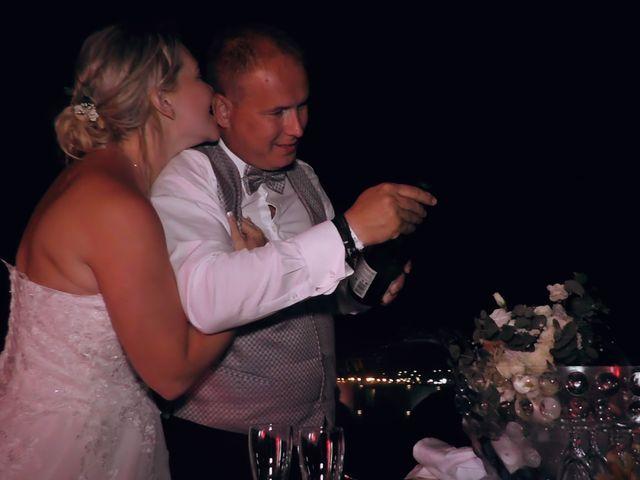 Le mariage de Edouard et Sophie à Bapaume, Pas-de-Calais 38