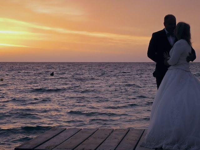 Le mariage de Edouard et Sophie à Bapaume, Pas-de-Calais 42