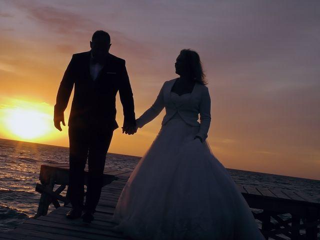 Le mariage de Edouard et Sophie à Bapaume, Pas-de-Calais 43