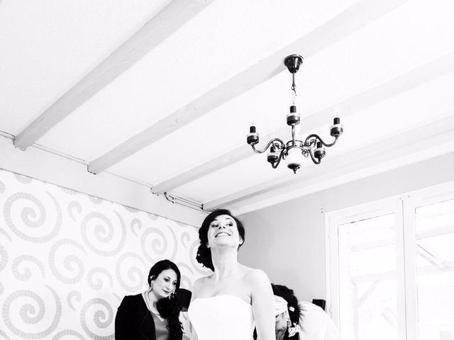 Le mariage de Vincent et Lucie à Dunkerque, Nord 16