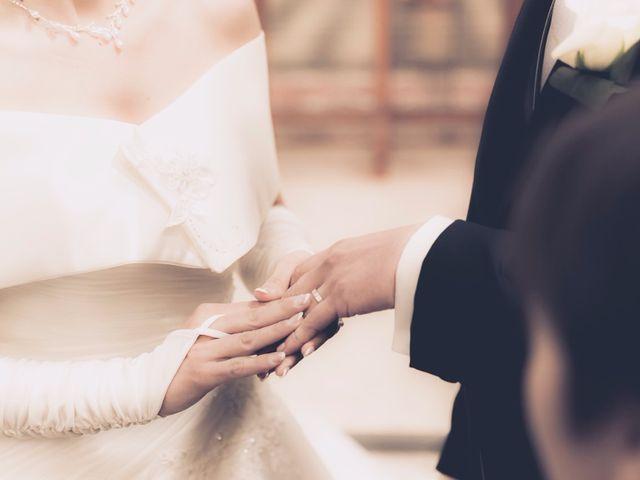 Le mariage de Vincent et Lucie à Dunkerque, Nord 22
