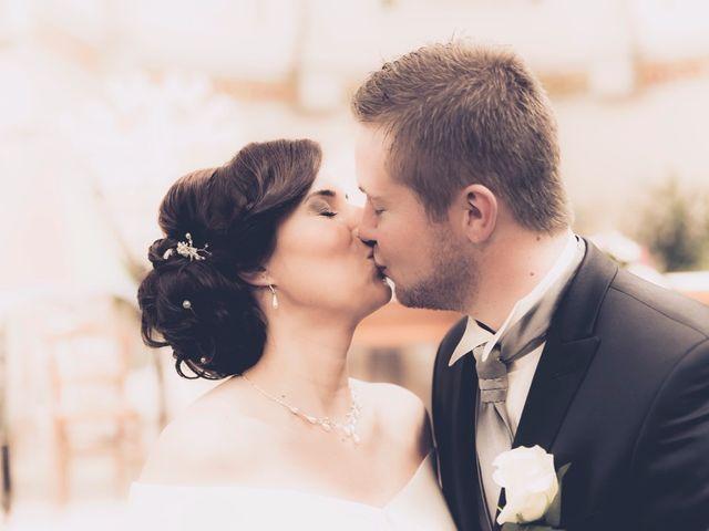 Le mariage de Vincent et Lucie à Dunkerque, Nord 23