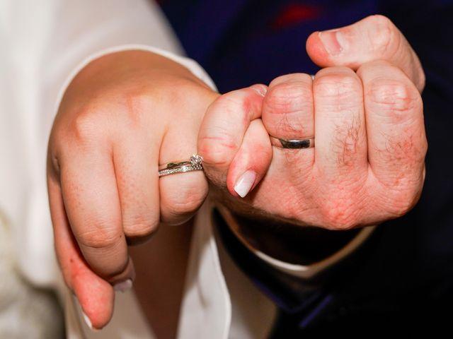 Le mariage de Antoine et Anne Laure à Saint-Genis-Laval, Rhône 21