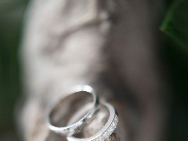 Le mariage de Philippe et Jennifer à Palavas-les-Flots, Hérault 13