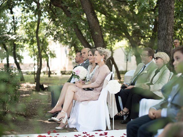 Le mariage de Philippe et Jennifer à Palavas-les-Flots, Hérault 22
