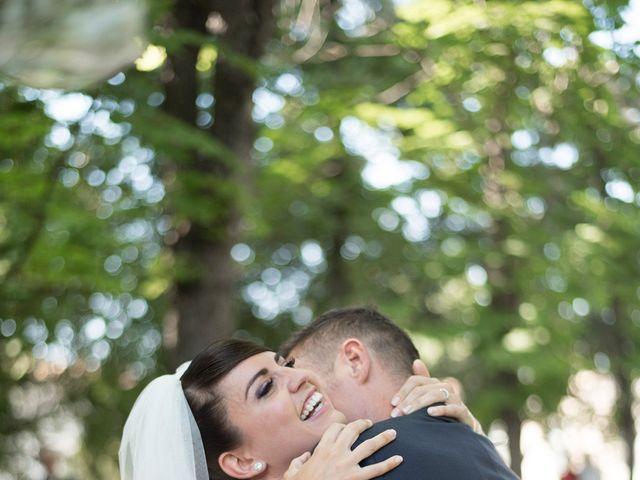 Le mariage de Philippe et Jennifer à Palavas-les-Flots, Hérault 25
