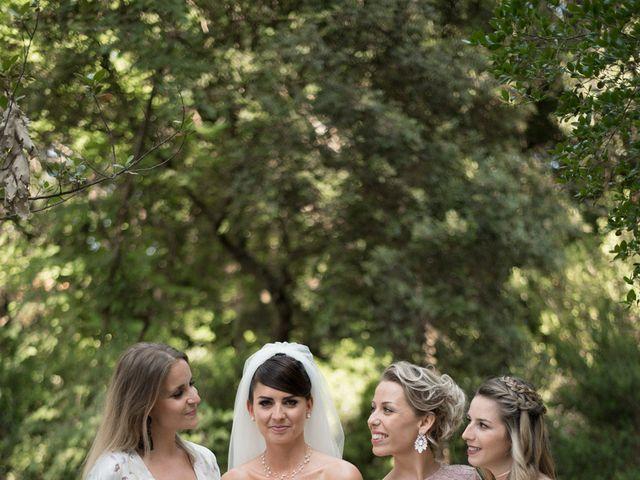 Le mariage de Philippe et Jennifer à Palavas-les-Flots, Hérault 26
