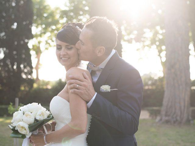 Le mariage de Philippe et Jennifer à Palavas-les-Flots, Hérault 37