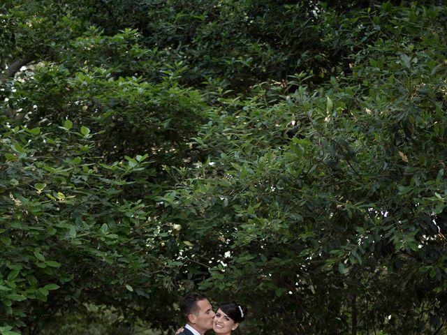 Le mariage de Philippe et Jennifer à Palavas-les-Flots, Hérault 38