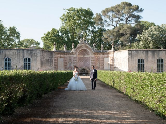 Le mariage de Philippe et Jennifer à Palavas-les-Flots, Hérault 39