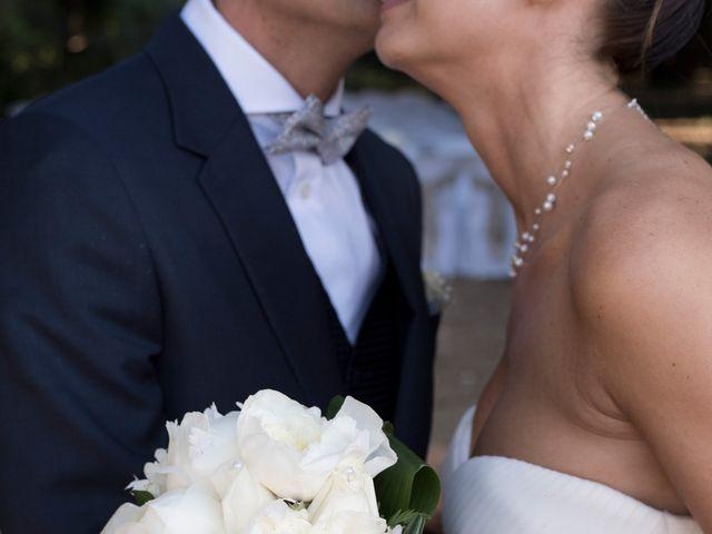 Le mariage de Philippe et Jennifer à Palavas-les-Flots, Hérault 40