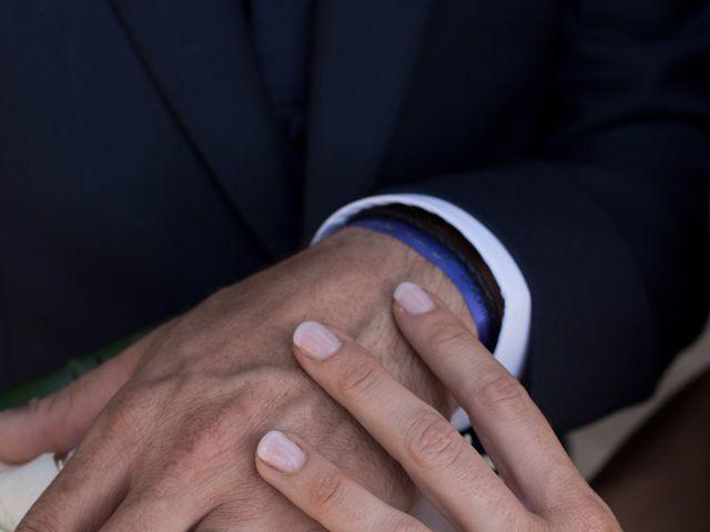 Le mariage de Philippe et Jennifer à Palavas-les-Flots, Hérault 41