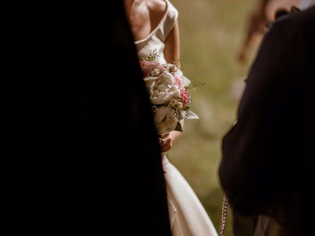 Le mariage de Florent et Julia à Anetz, Loire Atlantique 46