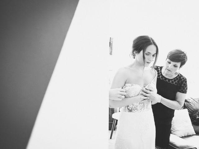 Le mariage de Jonathan et Lucille à La Valette-du-Var, Var 2