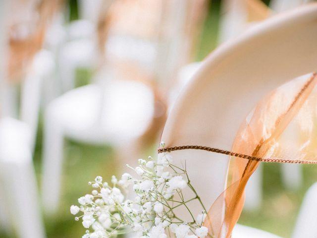 Le mariage de Coralie et Elodie à Maisse, Essonne 40