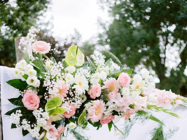 Le mariage de Coralie et Elodie à Maisse, Essonne 42