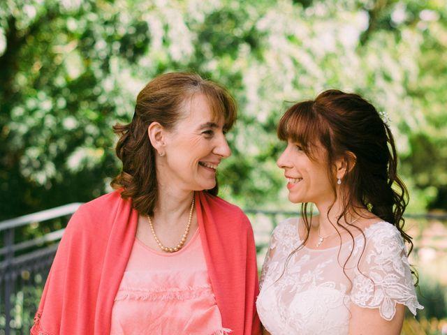 Le mariage de Coralie et Elodie à Maisse, Essonne 72