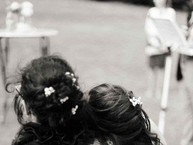 Le mariage de Coralie et Elodie à Maisse, Essonne 104