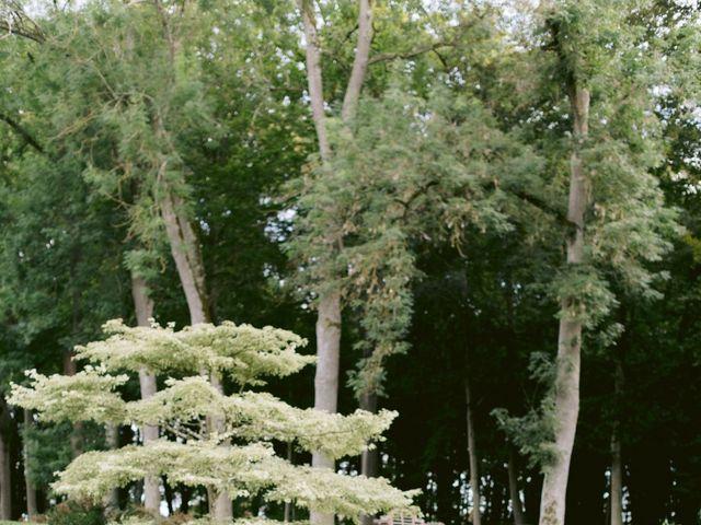 Le mariage de Coralie et Elodie à Maisse, Essonne 160