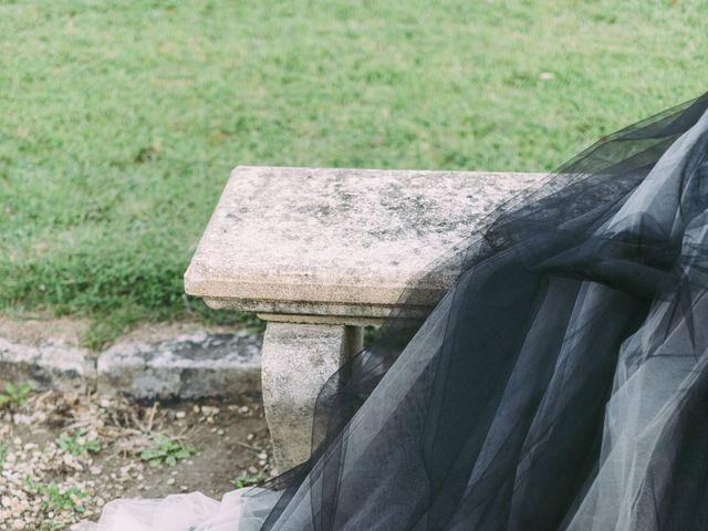 Le mariage de Coralie et Elodie à Maisse, Essonne 172