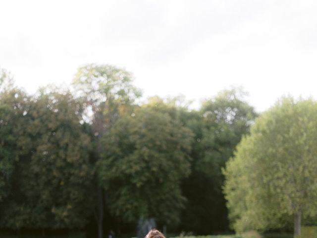Le mariage de Coralie et Elodie à Maisse, Essonne 173