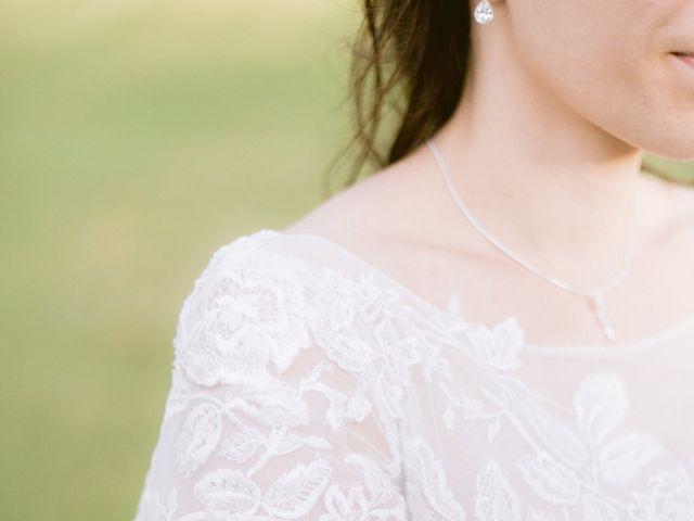 Le mariage de Coralie et Elodie à Maisse, Essonne 174