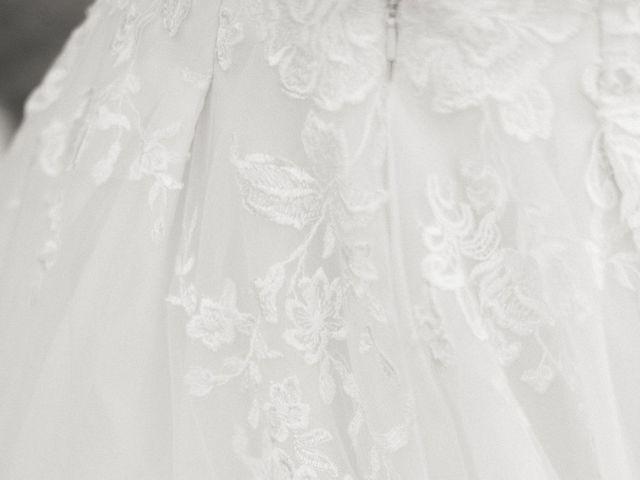 Le mariage de Coralie et Elodie à Maisse, Essonne 178