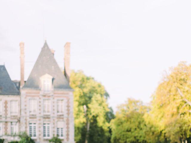 Le mariage de Coralie et Elodie à Maisse, Essonne 183