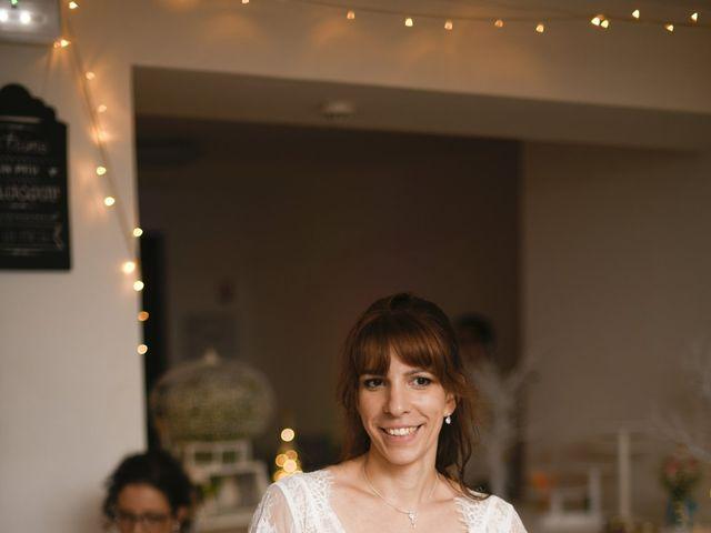 Le mariage de Coralie et Elodie à Maisse, Essonne 204