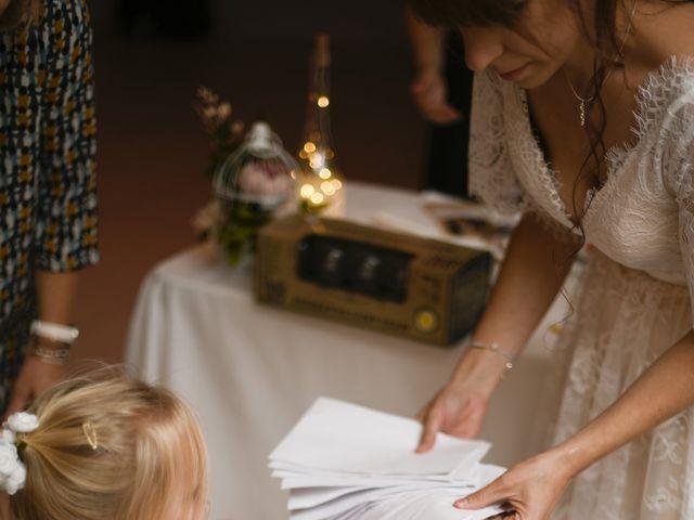 Le mariage de Coralie et Elodie à Maisse, Essonne 205