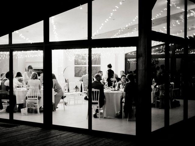 Le mariage de Coralie et Elodie à Maisse, Essonne 207