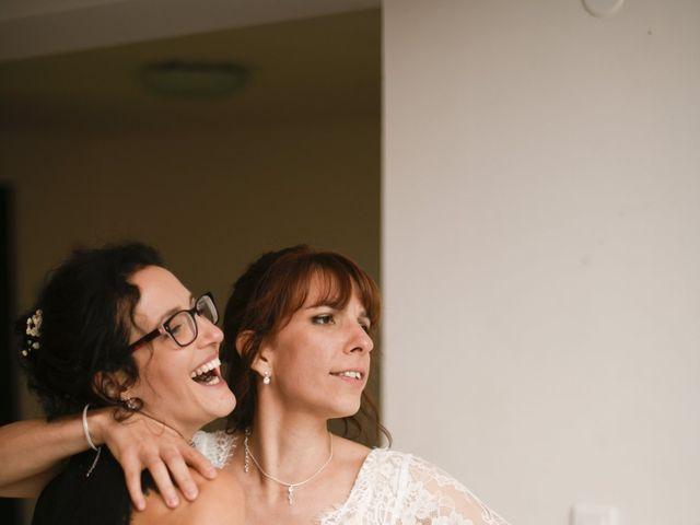 Le mariage de Coralie et Elodie à Maisse, Essonne 218
