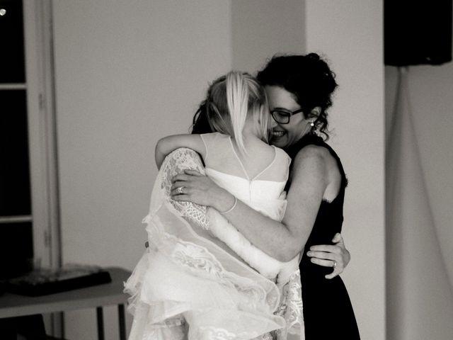 Le mariage de Coralie et Elodie à Maisse, Essonne 230