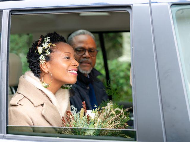 Le mariage de Franck et Prisca à La Baule-Escoublac, Loire Atlantique 12