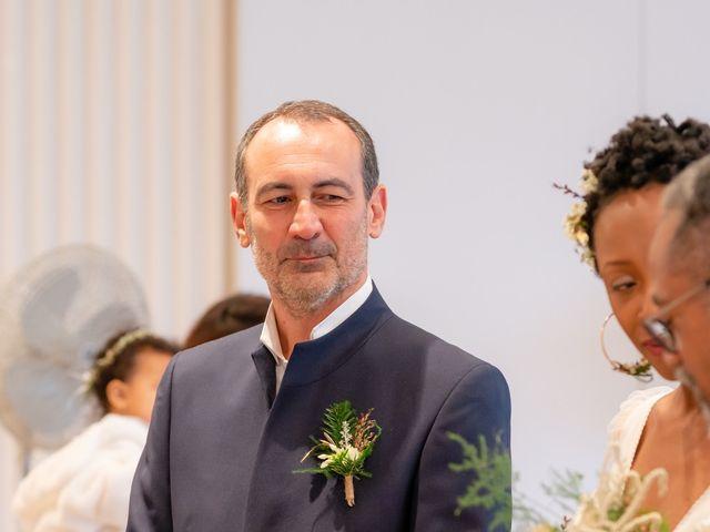 Le mariage de Franck et Prisca à La Baule-Escoublac, Loire Atlantique 15
