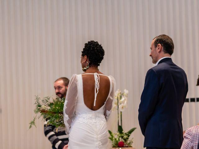 Le mariage de Franck et Prisca à La Baule-Escoublac, Loire Atlantique 16