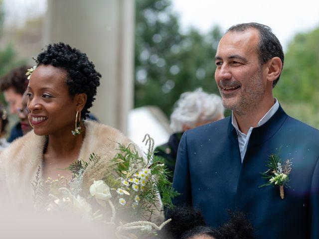 Le mariage de Franck et Prisca à La Baule-Escoublac, Loire Atlantique 25