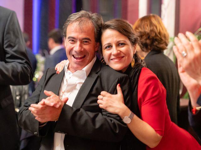 Le mariage de Franck et Prisca à La Baule-Escoublac, Loire Atlantique 64