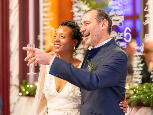 Le mariage de Franck et Prisca à La Baule-Escoublac, Loire Atlantique 69