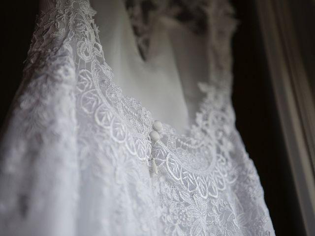 Le mariage de Sébastien et Sophie à Saint-Orens-de-Gameville, Haute-Garonne 2