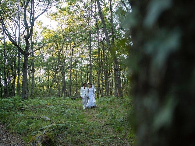 Le mariage de Sébastien et Sophie à Saint-Orens-de-Gameville, Haute-Garonne 20