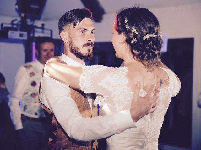 Le mariage de Simon et Florentine à Tourville-sur-Arques, Seine-Maritime 51