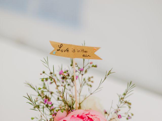 Le mariage de Dimitri et Laura à Chevincourt, Oise 64