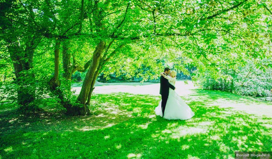 Le mariage de Rémi et Barbara à Dunkerque, Nord