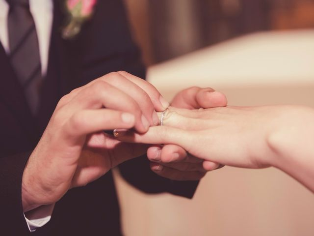 Le mariage de Maroine et Mandy à Petite-Synthe, Nord 29