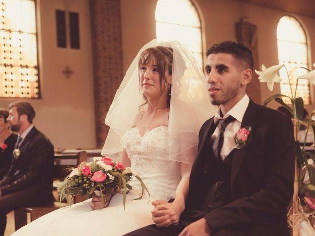Le mariage de Maroine et Mandy à Petite-Synthe, Nord 30