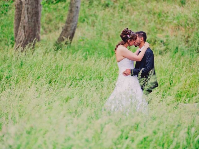 Le mariage de Maroine et Mandy à Petite-Synthe, Nord 42