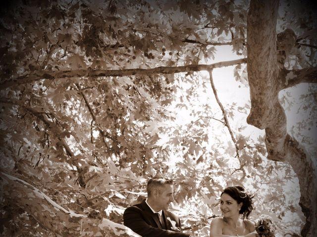 Le mariage de Norbert et Ana à Brunoy, Essonne 4