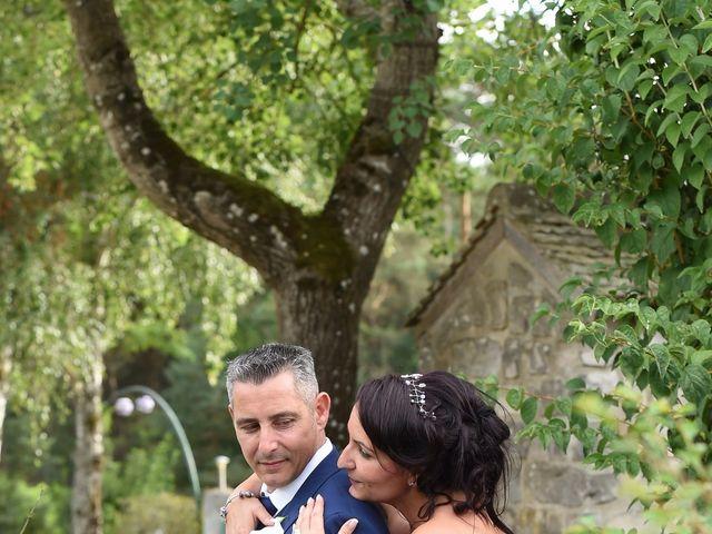 Le mariage de Norbert et Ana à Brunoy, Essonne 9